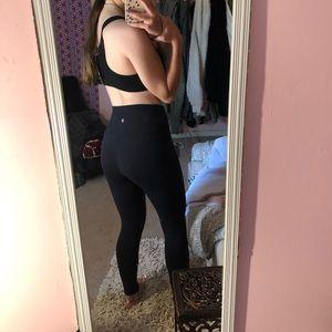 (Lululemon) leggings
